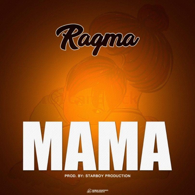 Ragma – Mama