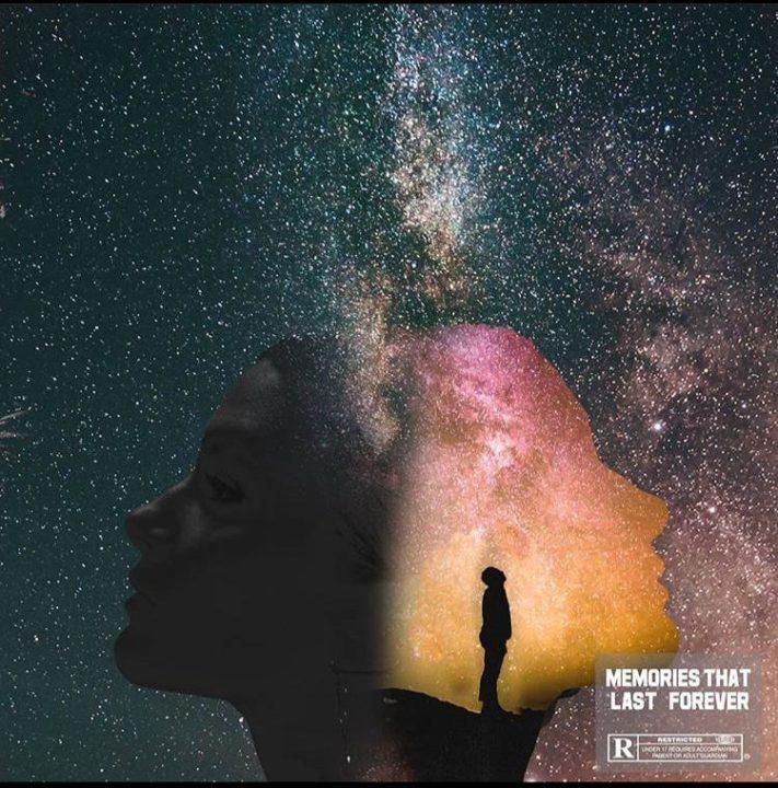 The Sarz Academy & Sarz – Memories That Last Forever EP
