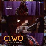 Video: BOC Madaki – Ciwo