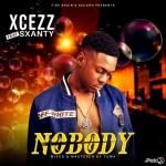 Xcezz ft. Sxanty – Nobody
