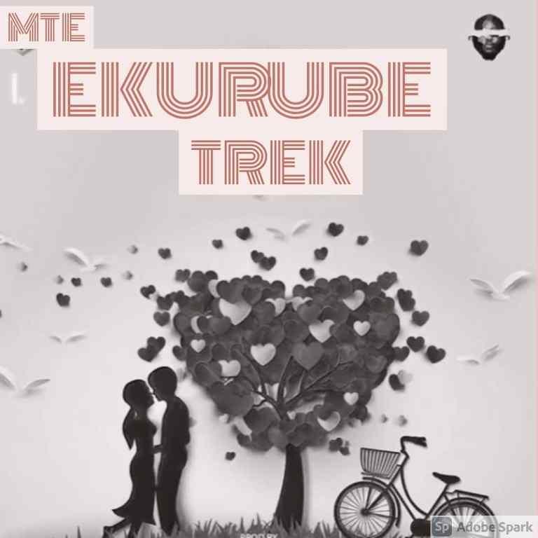 Trek – Ekurube