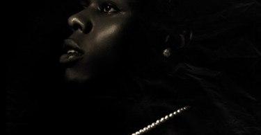 Mohbad – Light (Imole) EP