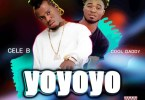 Cele B ft. Cool Daddy – YoYoYo