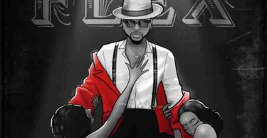 Kizz Daniel – Flex (Prod. DJ Coublon)