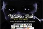 Waibee – POTH (Prayer Of The Helpless)