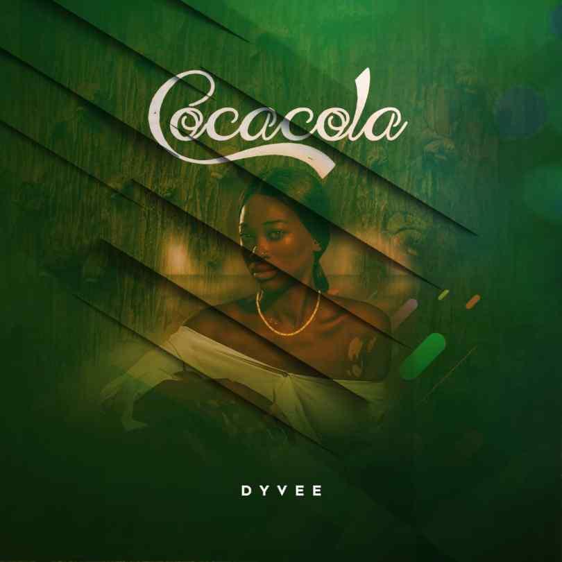 DYVEE – Cocacola