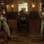 VIDEO: Lyta ft. Zinoleesky, EMO Grae & Naira Marley – Are You Sure?