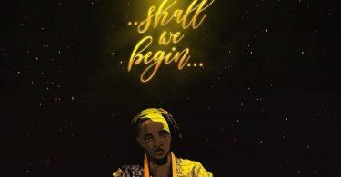 Laycon – Shall We Begin