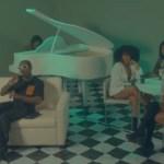 VIDEO: BOJ ft. Zamir & Amaarae – Money And Laughter