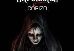 Corizo – The Chronicles Of Corizo Album