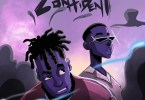 Savage & Buju – Confident