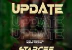 Starcee – Update