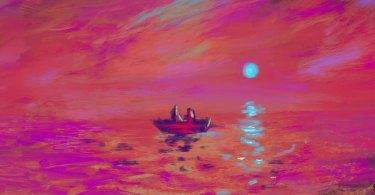 Dave Santa ft. Wizkid – System