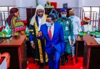 Plateau Killings: Plateau Lawmakers Give Governor Lalong 2 Weeks Ultimatum