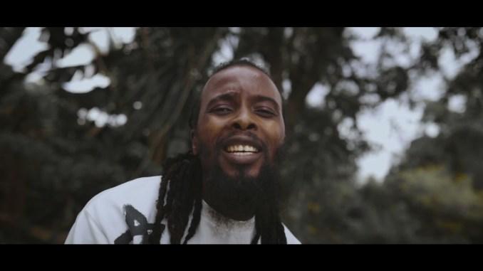 VIDEO: Exdee ft. Bezalel & Laz – Striven