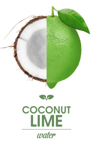 FT_Coconut-Lime