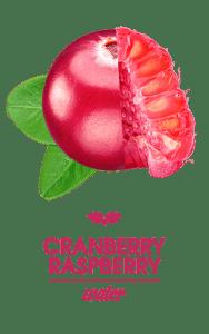 FT_Cranberry-Raspberry
