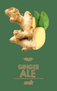 FT_Ginger-Ale