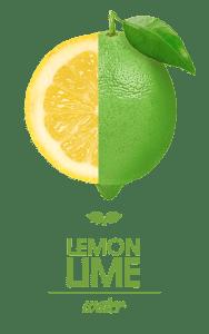 FT_Lemon-Lime-Water