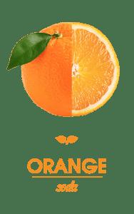 FT_Orange