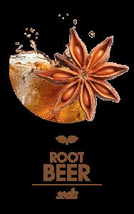 FT_Root-Beer
