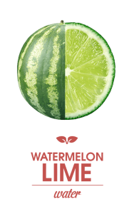 FT_Watermelon-Lime