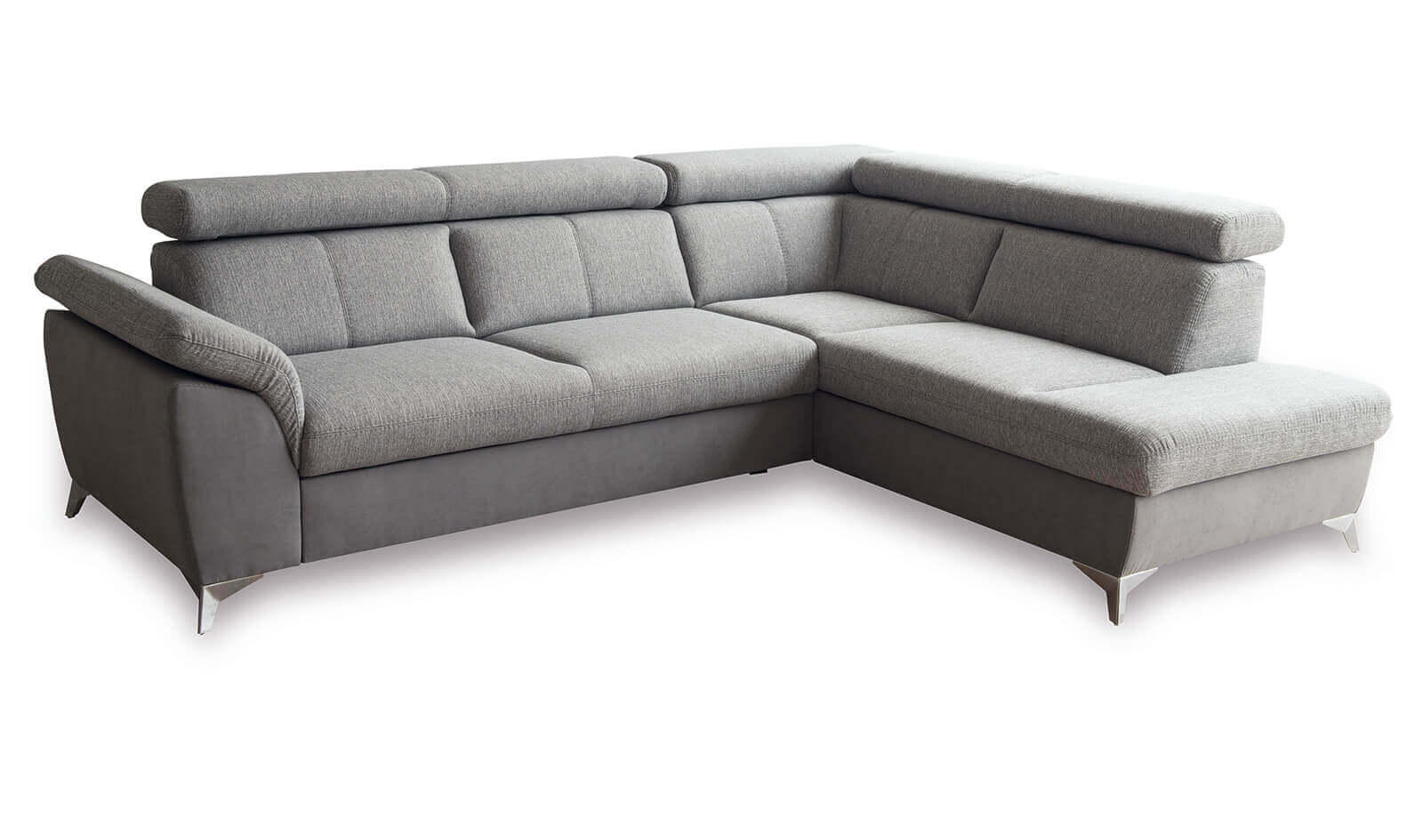 smart sofa designs single foam fold out bed sofabed ireland thesofa