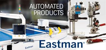 Eastman parts