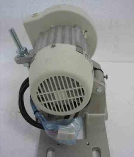 M92-AA servo motor-2
