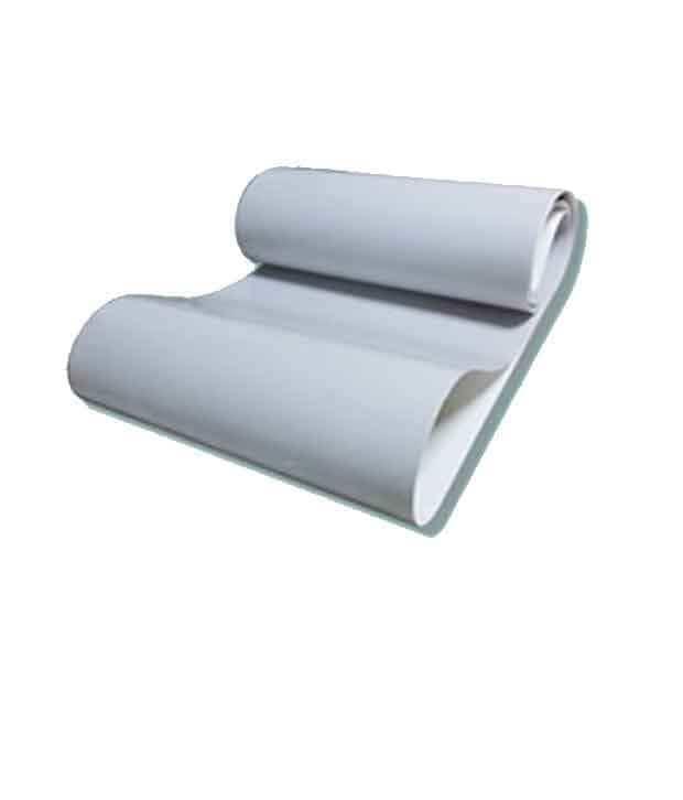conveyor_belt_gray