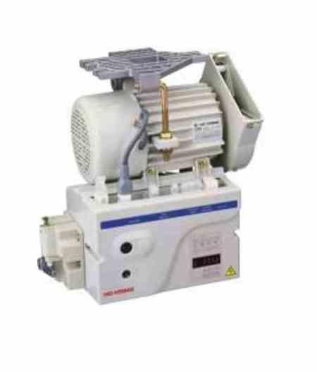 hvp-90-motor-Pic