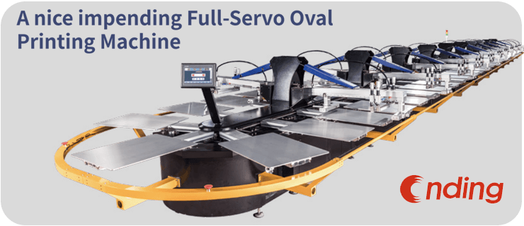 , Cnding Oval Printing Machine Suppliers in Bangladesh., Smart Solution | Industrial Sewing Machine and Spare Parts Supplier in Bangladesh., Smart Solution | Industrial Sewing Machine and Spare Parts Supplier in Bangladesh.