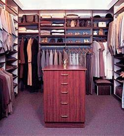 custom-closet-solution-01