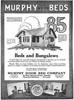 history-of-murphy-beds-in-movies-02