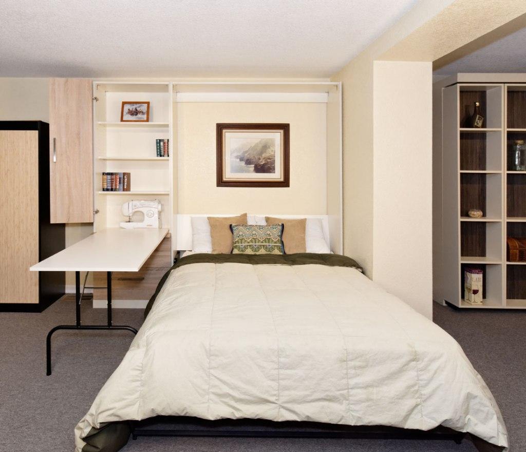 Craft Rooms - SmartSpaces.com