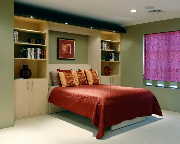 before-and-after-murphy-bed-installation-denver-basement-renovation-specialist-02