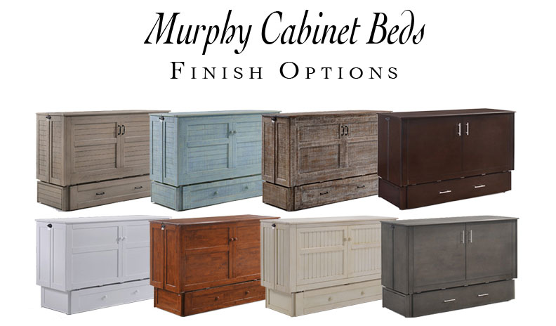 murphy bed cabinets chest beds