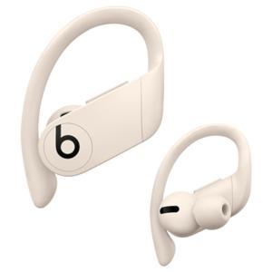 Beats by Dr. Dre Powerbeats Pro In-Ear Wireless Headphones Ivory