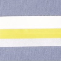 8mm Single Splice Edge
