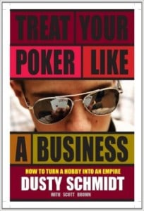One of the best poker books I have read.