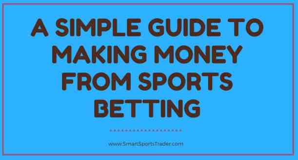 3 Proven Betting Systems That Work