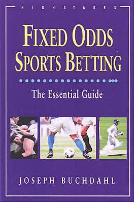 best sports betting books