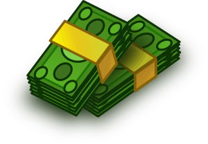 What is a sports betting bankroll