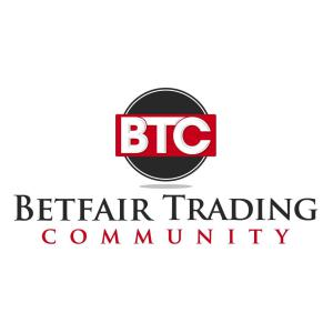 Betfair Trading Community Review - Value For Your Money?
