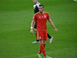 The class of Bale should give Wales the edge in a home clash with Serbia