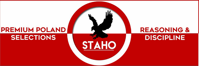 Stahobettor