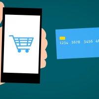 Ist deine Bank von Gestern? 5 mobile Girokonten für dein Smartphone.