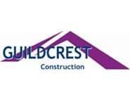 logo_Guildcrest