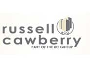 logo_RussellCawberry