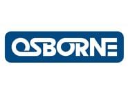 logo_osborne